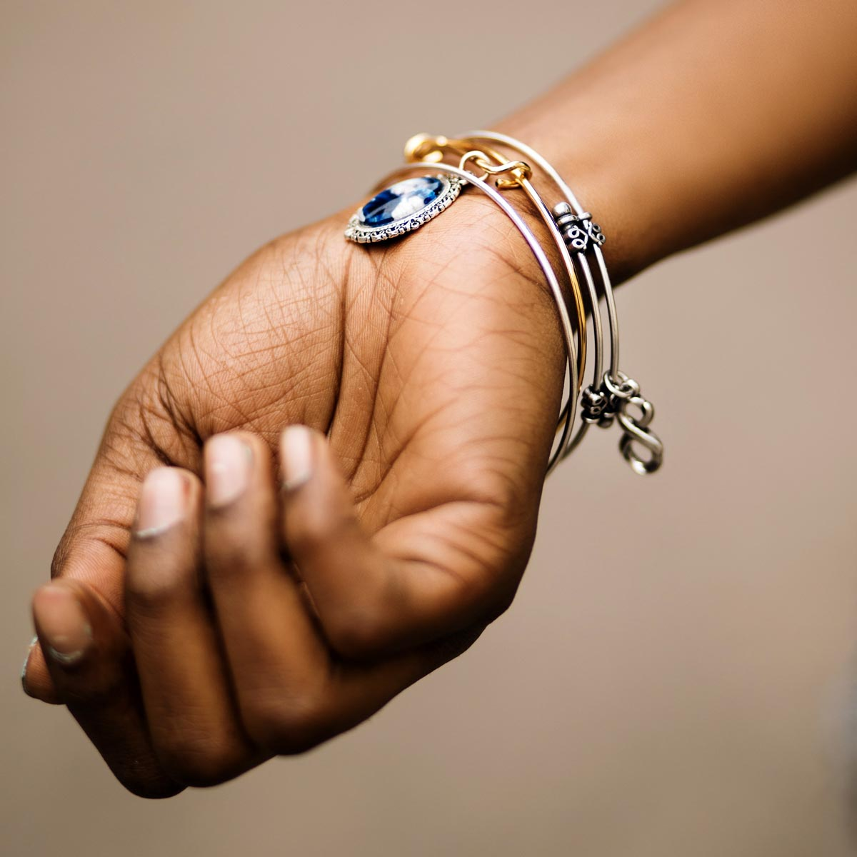 Bracelets Grand Rapids Jewelry Store