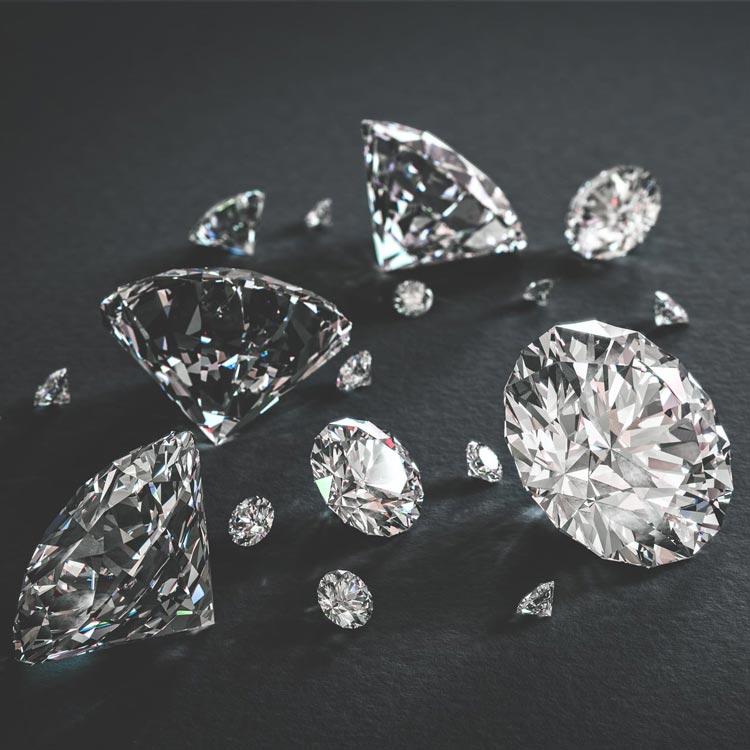 Custom Jeweler Grand Rapids, MI