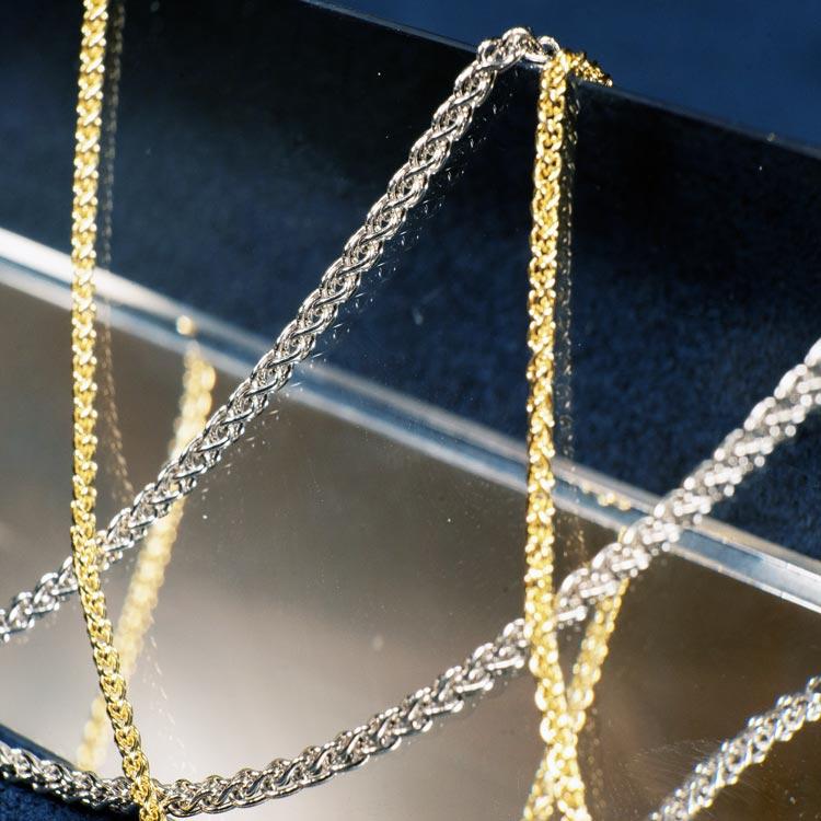 Engagement Rings Grand Rapids Jeweler