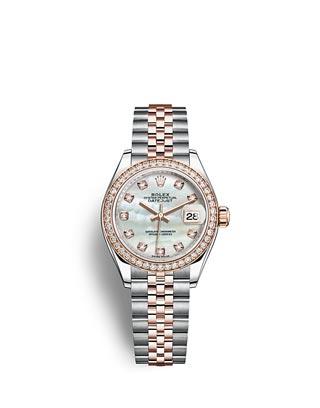 Rolex Watches Jeweler Grand Rapids