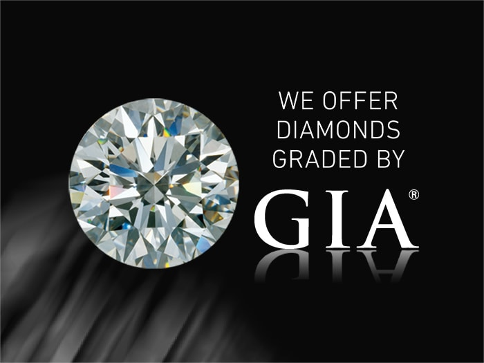 What Is GIA Diamond Certification