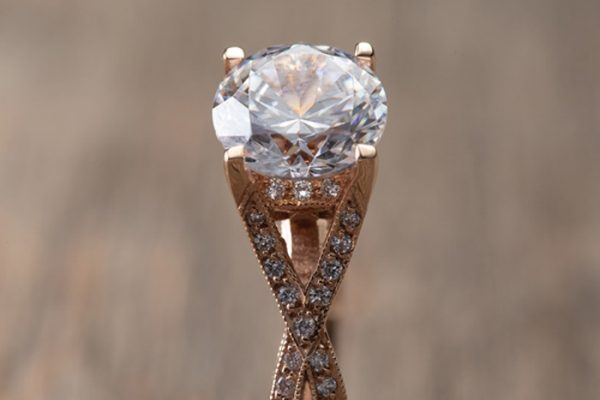 Grand Rapids Mi Engagement Ring Jewelry Store