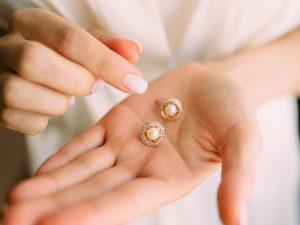 Fashion Jewelry Vs Fine Jewelry Grand Rapids Mi