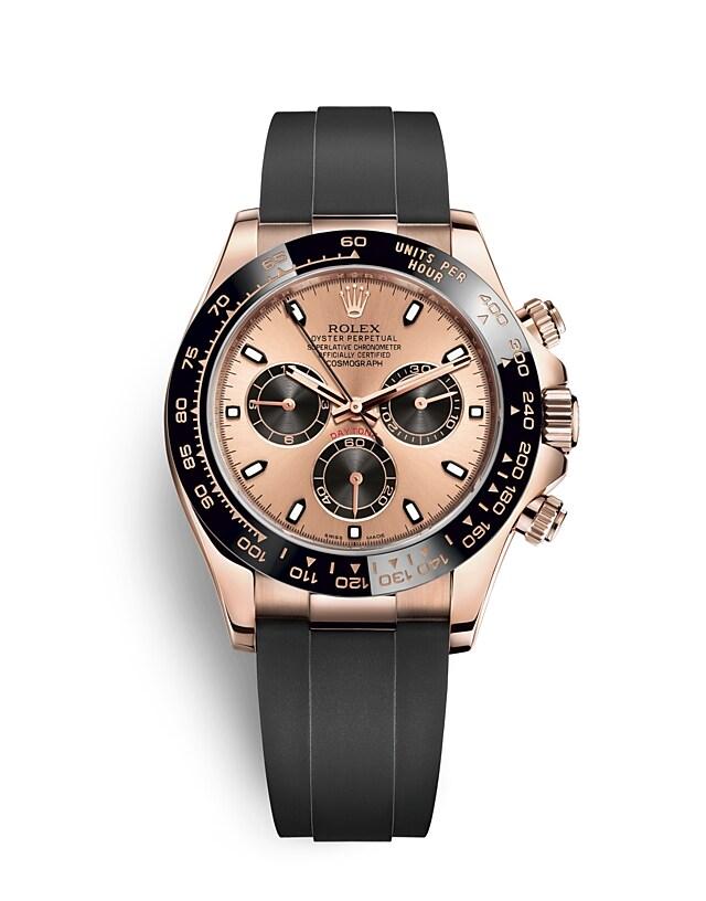 Cosmograph Daytona Rolex Watches Jeweler Grand Rapids
