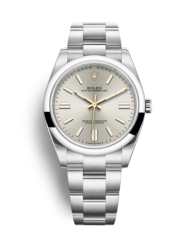 Oyster Perpetual Rolex Watches Jeweler Grand Rapids