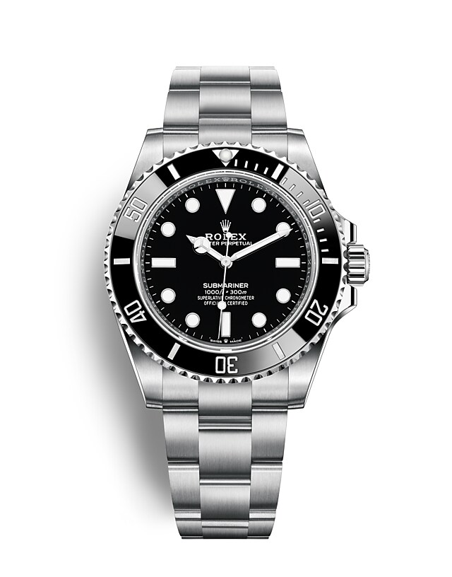 Submariner Rolex Watches Jeweler Grand Rapids