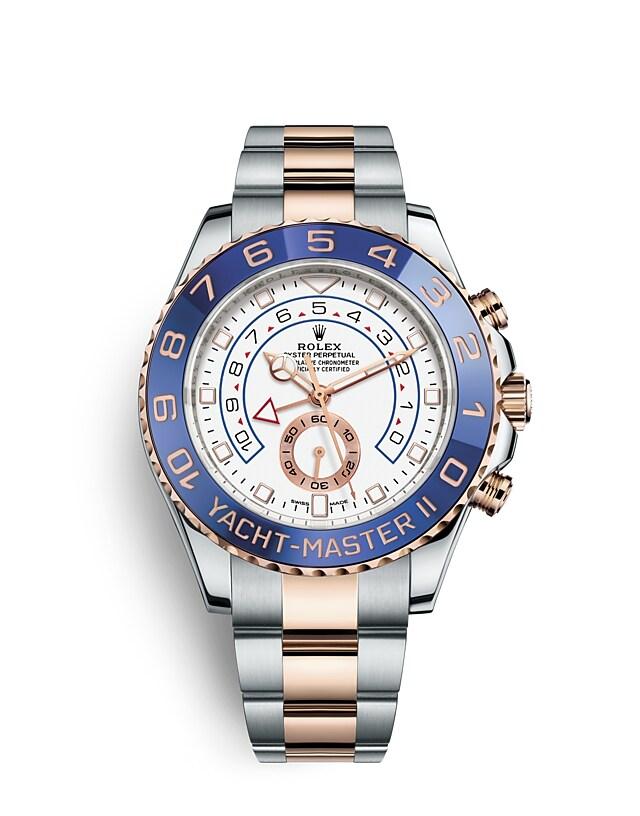 Yacht Master Rolex Watches Jeweler Grand Rapids