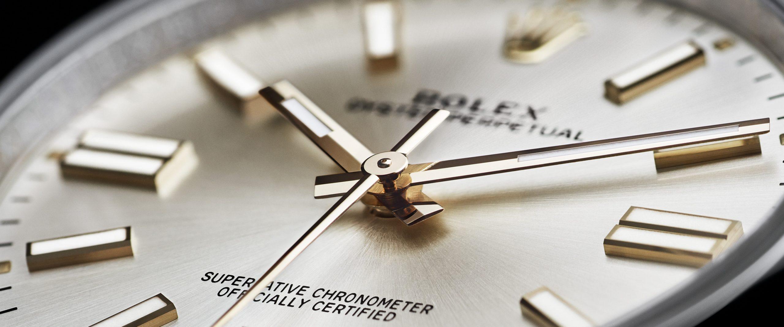 Rolex Watches Grand Rapids Mi